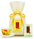 康美菊皇茶6.5g*20包