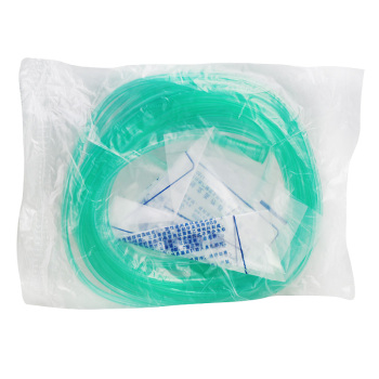 桂龙一次性使用鼻氧管苏式5米