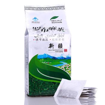 尼亚人新疆罗布麻茶240g