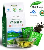 新疆罗布麻茶90g原叶