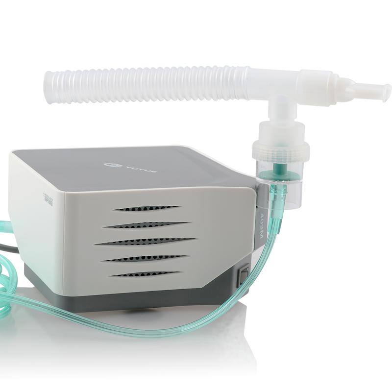 鱼跃雾化器怎么样_鱼跃压缩空气式雾化器403M型说明书,价格,多少钱,怎么样,功效作用 ...