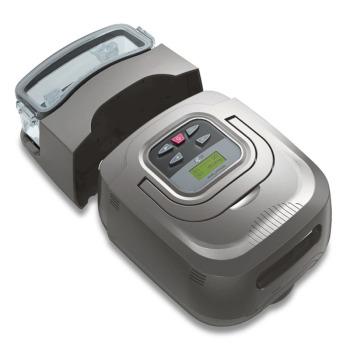 瑞迈特呼吸机BMC-730-25T