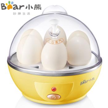 小熊煮蛋器ZDQ-201
