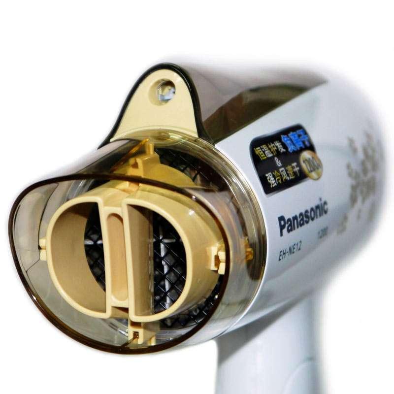 松下电吹风-速干系列eh-ne12-n405