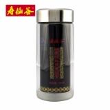 寿仙谷牌铁皮枫斗灵芝浸膏 300g