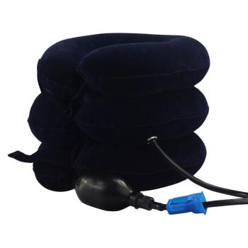 豪邦颈椎牵引固定器HB-A02