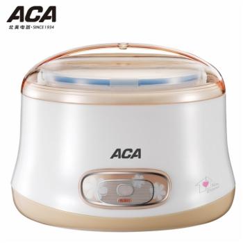 北美电器/ACA AY-M15F 酸奶机 0.5L