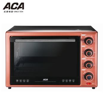 北美电器/ACA ATO-BRRF32 电烤箱 32L