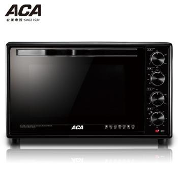 北美电器/ACA ATO-HB30HT 电烤箱 30L