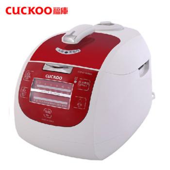 福庫飯煲CRP-G1088MR
