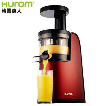 【促销直降】惠人2代HU-1200WN-M 2代原汁机榨汁机