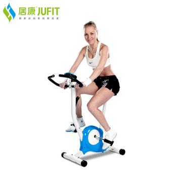 居康健身单车JFF014B1