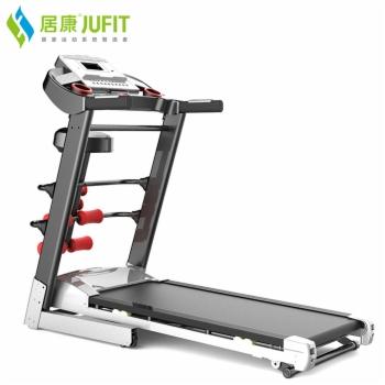 居康跑步机JFF028TM