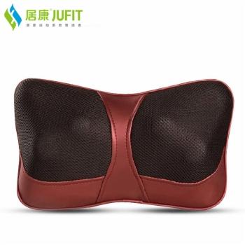 居康按摩枕JFF016M