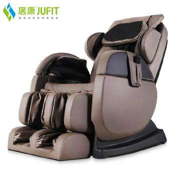 居康按摩椅(卡其色)JFF058M