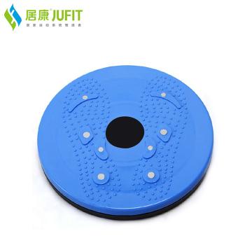 居康扭腰盤JFF001N