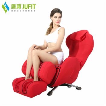 居康按摩椅JFF058M-1