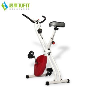 居康家用动感磁控健身运动单车JFF012T