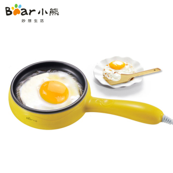 小熊煎蛋器JDQ-C3011