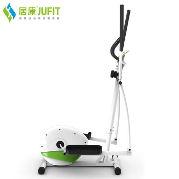 居康踏步跑步多功能健身单车JFF016T