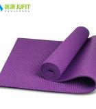 居康瑜伽运动健身垫JFF002Q