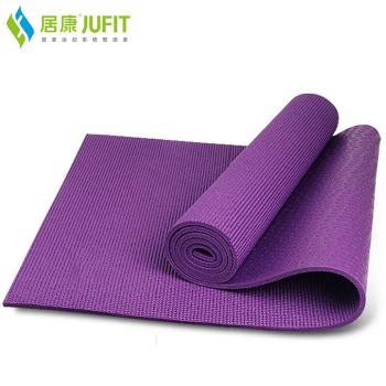 居康瑜伽運動健身墊JFF002Q