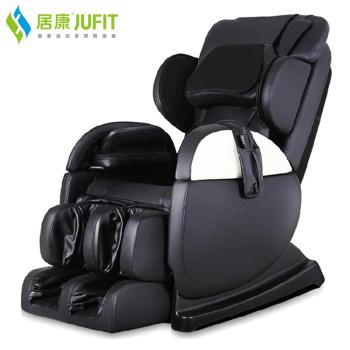 居康按摩椅(黑)JFF058M