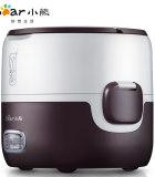 小熊電熱飯盒DFH-S2016