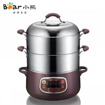 小熊電蒸鍋DZG-A80A1