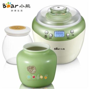 小熊泡菜米酒酸奶机SNJ-A20A1