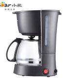小熊咖啡机KFJ-403