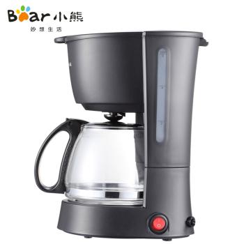 小熊咖啡機KFJ-403