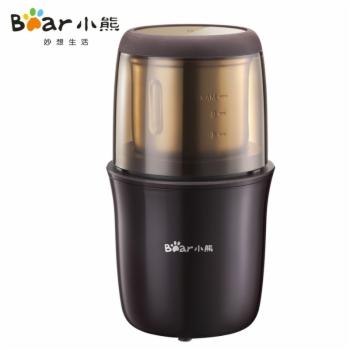 小熊磨豆机MDJ-A01Y1