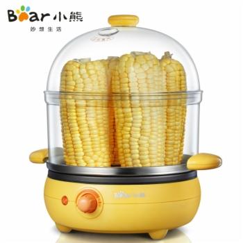 小熊煮蛋器ZDQ-2191