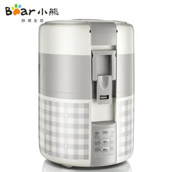 小熊電熱飯盒DFH-A20D1
