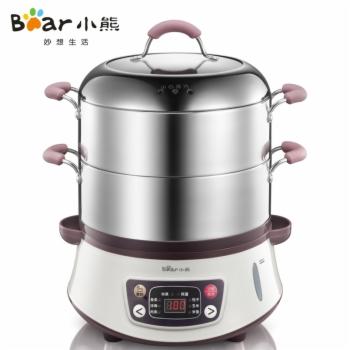 小熊电蒸锅DZG-B80A1