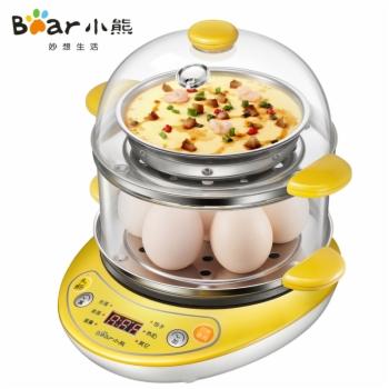 小熊煮蛋器ZDQ-A14T1