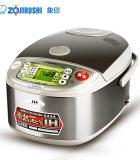 象印日本原装进口电饭煲5L NP-HBH18C-XA