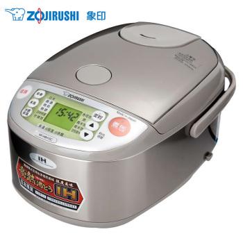 象印日本原装进口电饭煲3L NP-HBH10C-XA