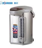 象印日本原装进口电热水瓶 4L CV-DSH40-XA