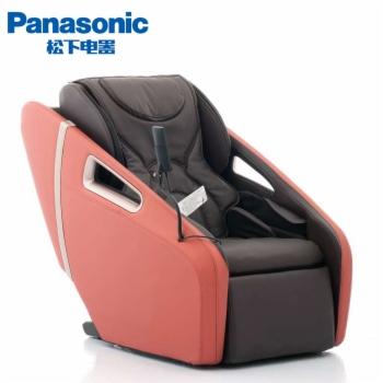 松下按摩椅EP-MA31 家用太空舱按摩椅  本品为大件 下单后1个月左右发货