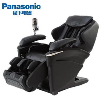 松下按摩椅EP-MA73KU492  本品为大件 下单后1个月左右发货