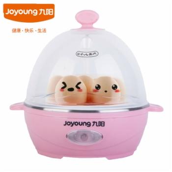 九阳煮蛋器ZD-5W05