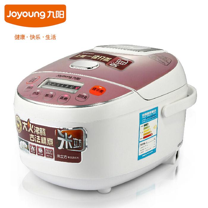 九阳电饭煲jyf-30fe05