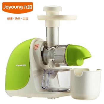 九阳榨汁机JYZ-E5