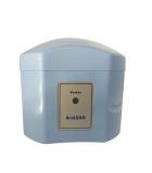 助听器电子干燥器电子护理宝恒温安全助听器防潮器