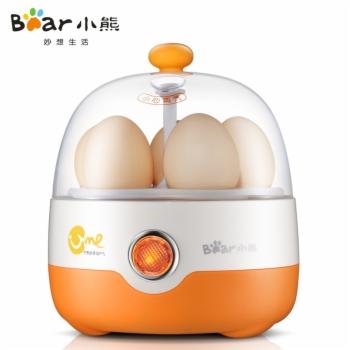 小熊煮蛋器ZDQ-2201