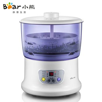 小熊豆芽机DYJ-A02G1