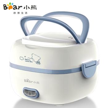 小熊電熱飯盒DFH-S2516