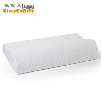睡眠易慢回弹减压舒睡枕礼宾版 Z1